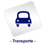 transporte icon incio
