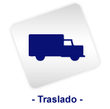traslado icon incio